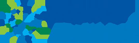 ABLP logo.png