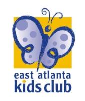 East Atlanta Kids Club Logo.jpg