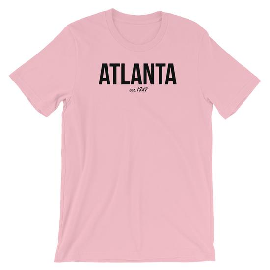 CLICK HERE TO SHOP woMEN'S T-SHIRTS AND POLOS