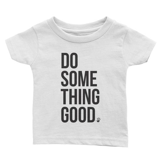 CLICK HERE TO SHOP INFANT APPAREL