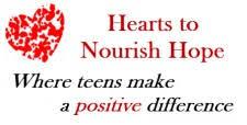Hearts to Nourish Hope Logo.jpg