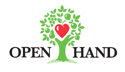 Open Hand Logo.png