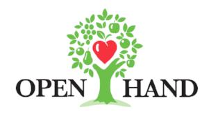 Open Hand Logo.png
