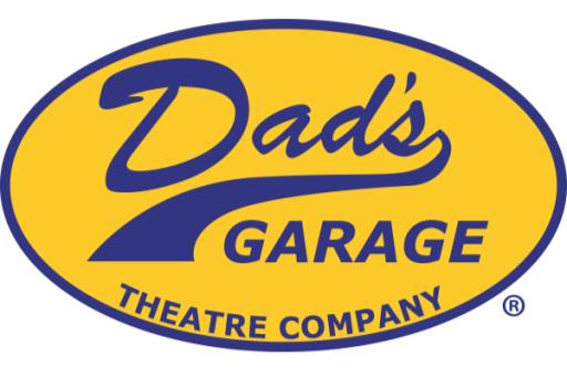 Dad%27s+Garage+Logo.jpg