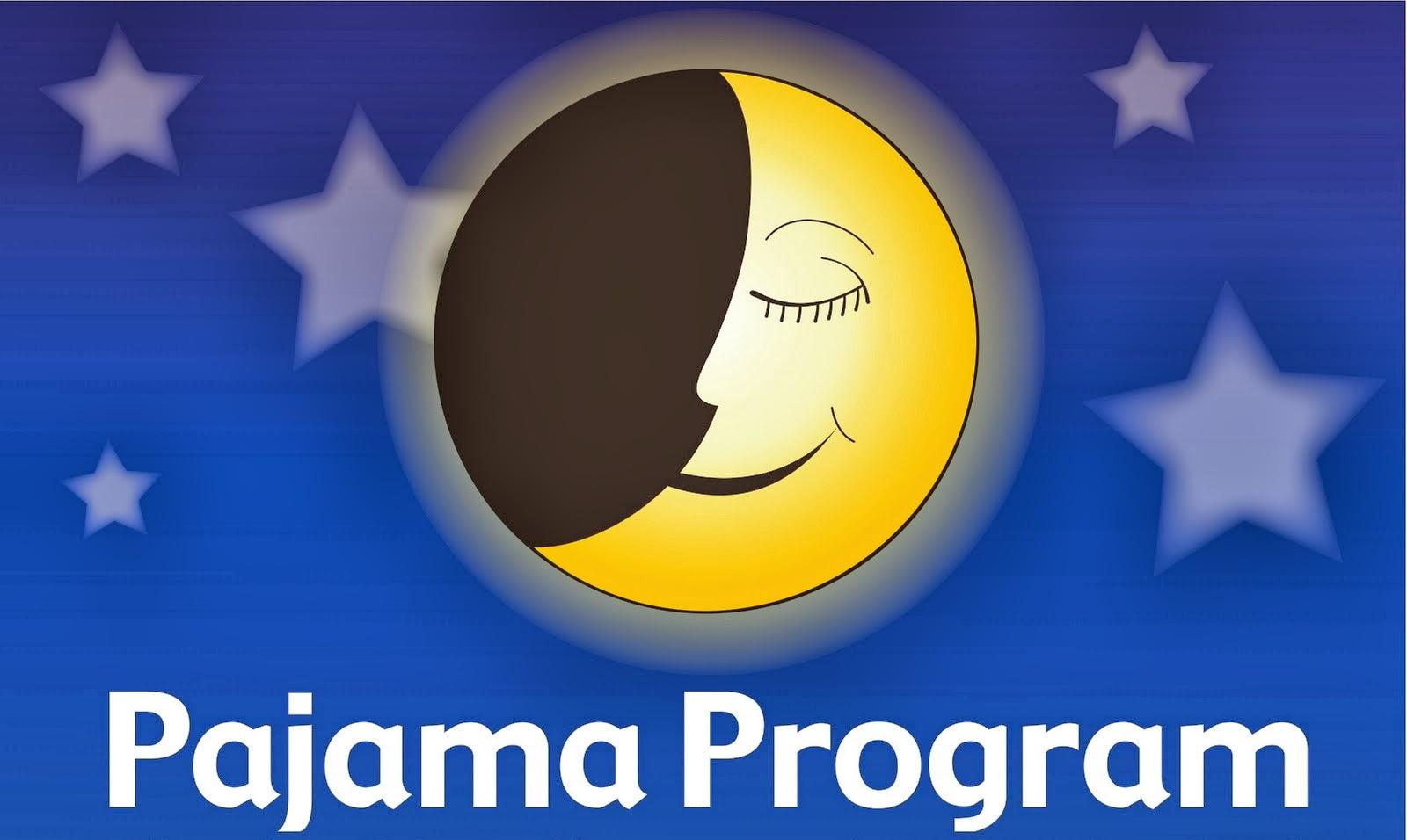 PajamaProgram_logo.jpg