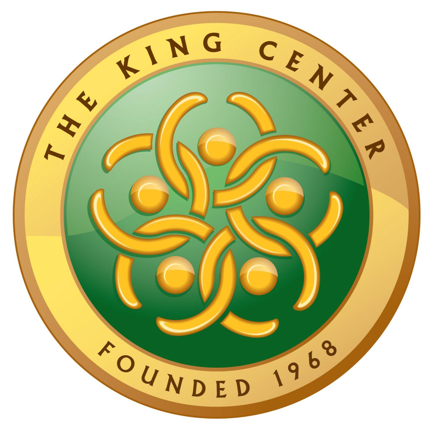 Logo%20-%20King_Center_3d_RGB.jpg