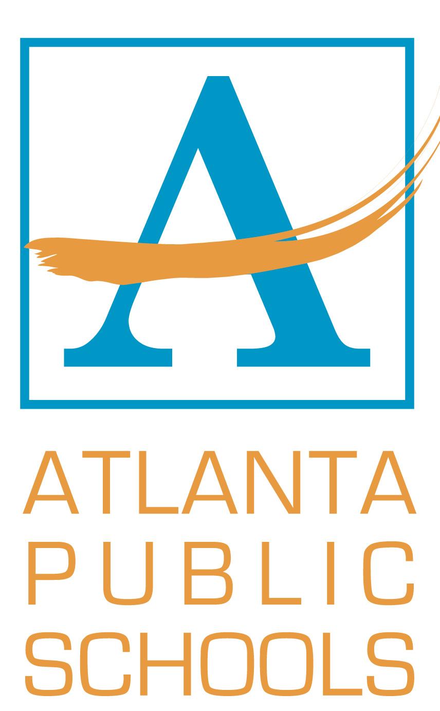 APS+logo.jpg