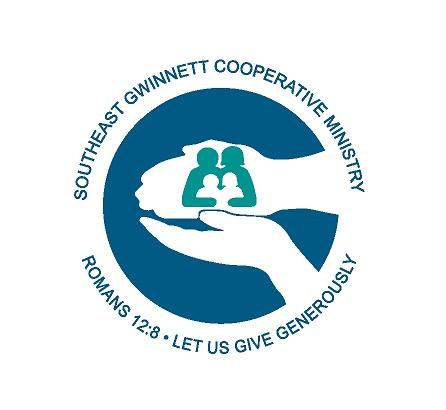 Miford Baptist Logo.png