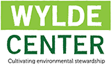 wylde_center_logo-2.png