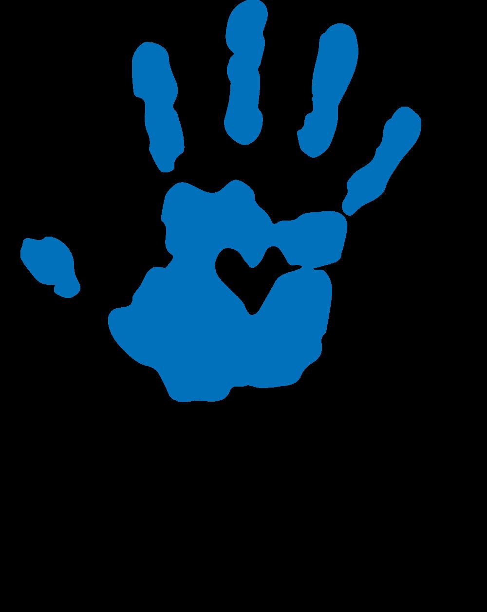 Hands On Atlanta logo .png