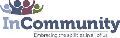 incommunity.png