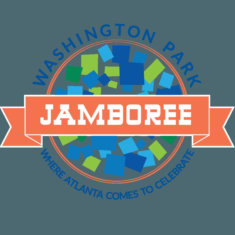JAMBOREE-LOGO-FINAL-2017-01.png