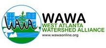 wawa web logo.jpg