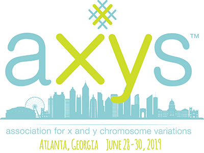 AXYS-Conference-Logo-2019-400x300.jpg