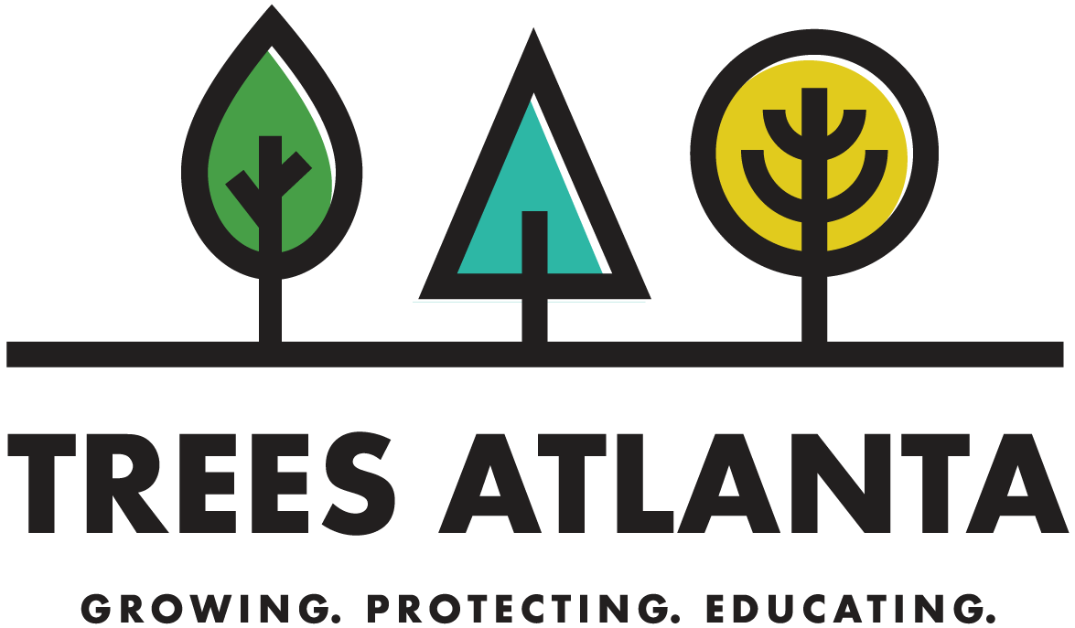 Trees atlanta logo.png