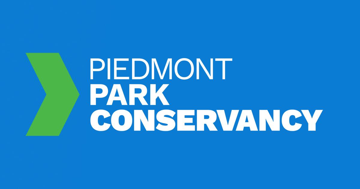piedmont-park-conservancy.jpg