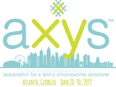axys 2019.jpg