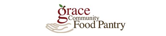 grace community.png