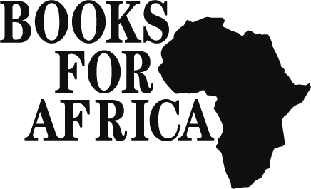 Books For Africa.png