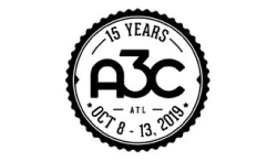 a3c conference + festival - A3C volunteers will collaborate and assist in all areas of the A3C Festival & Conference.