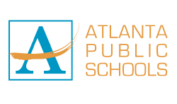 ATLANTA PUBLIC SCHOOLS - Volunteers at our partner Atlanta Public Schools through our Discovery program and school beautifications.