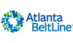 ATLANTA BELTLINE - Volunteers are needed at several projects with official partners of the Atlanta Beltline.