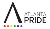ATLANTA PRIDE FESTIVAL - Pride depends on the community's participation to happen and could use your help.