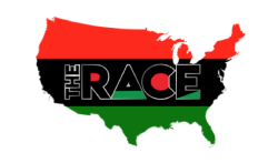 THE RACE half marathon - Volunteer and support black owned businesses, neighborhoods, and charities taking place in Atlanta, GA