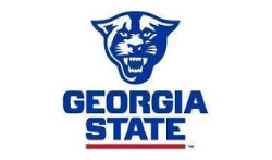 gsu athletics - GSU Football hosts Arkansas State on Oct. 5. Stay tuned for ways to volunteer at their official tailgate!