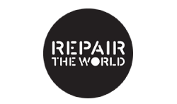repair the world - Repair the World Atlanta is building a network of amazing local nonprofits and changemakers.