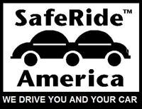 safe ride.jpg