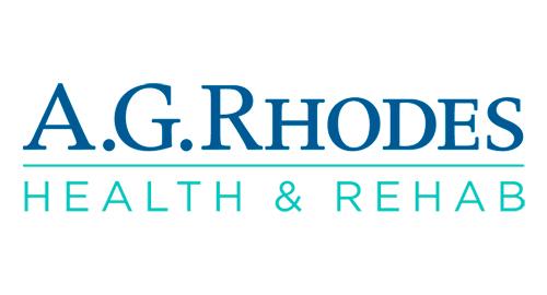 A.G.-Rhodes-Logo.jpg