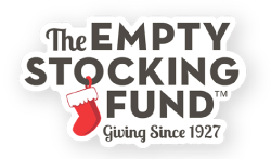 EMPTY STOCKING FUND - Volunteers are needed at Santa's Village to help pack and distribute gifts to tens of thousands of children.
