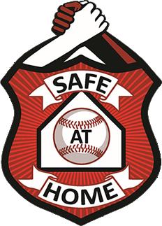 safe at home game logo - trans.png