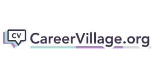 career village - Help students (with limited access to counselors) with college and career readiness questions.