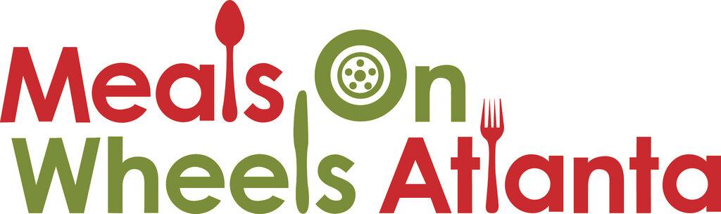 Meals On Wheels Atlanta logo.jpg
