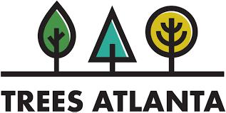 AIDS Walk Logo.png