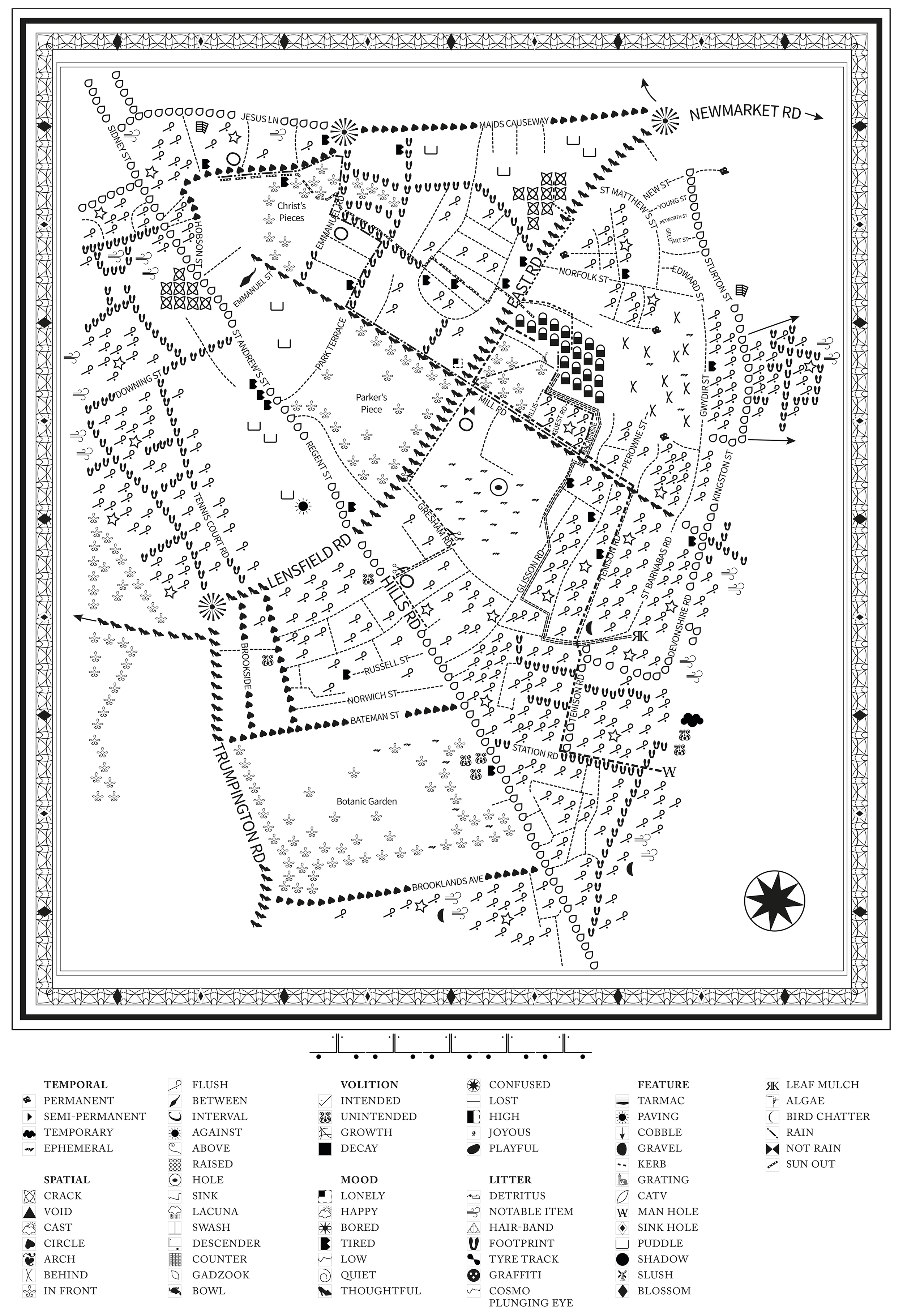 Wainwright_map860x580.jpg