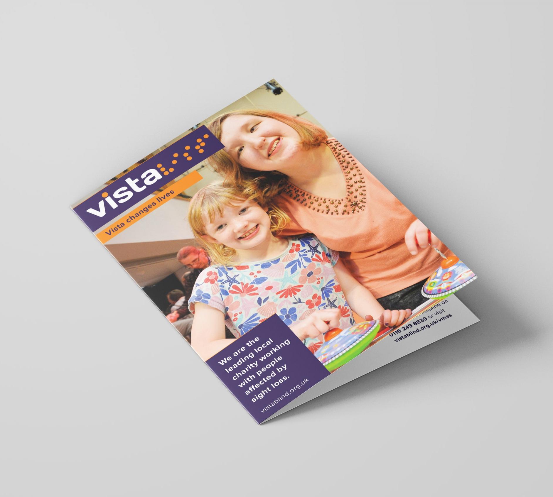 Vista_leaflet_website.jpg