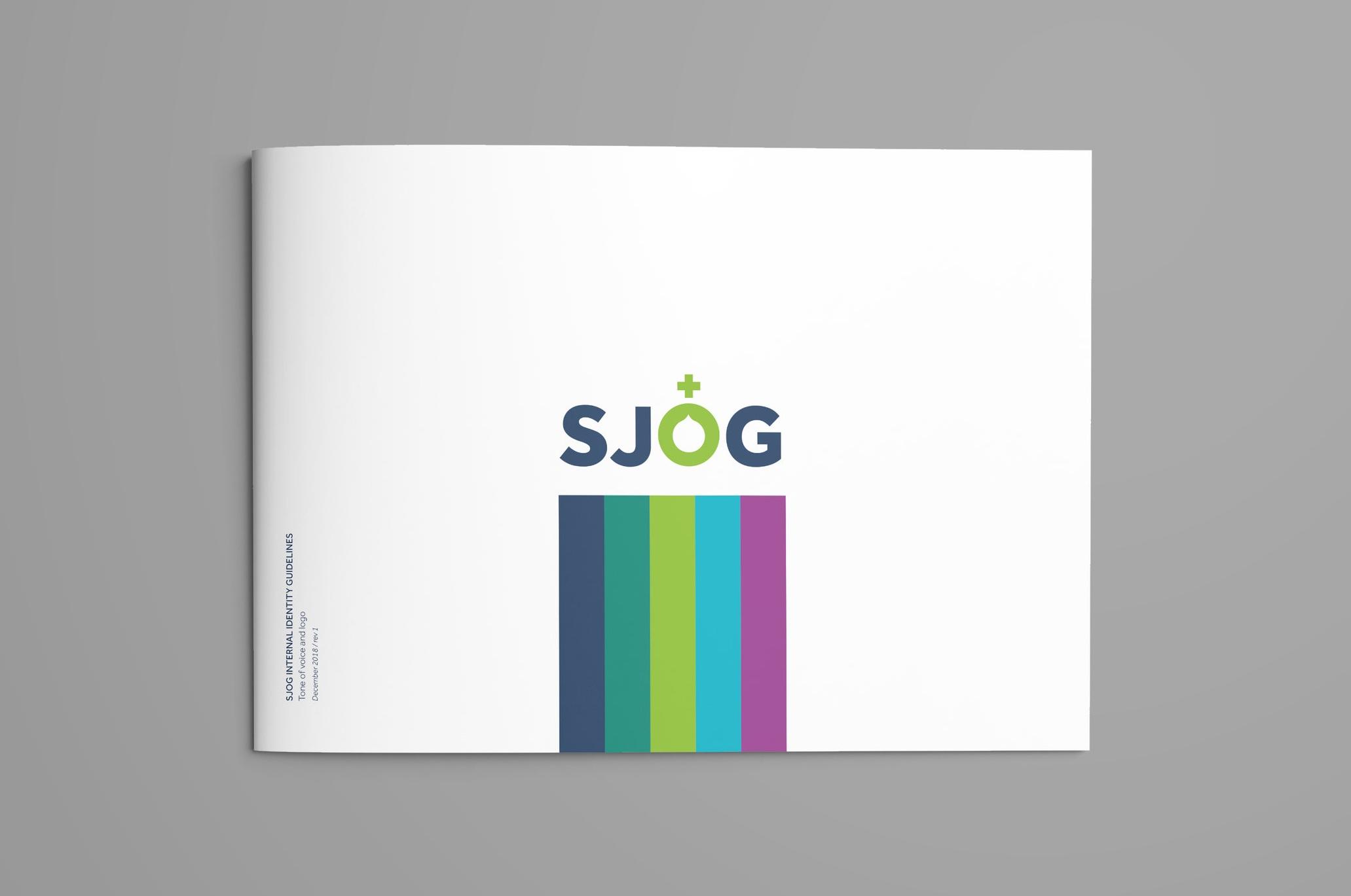 SJOG_BrandGuidelines.jpg