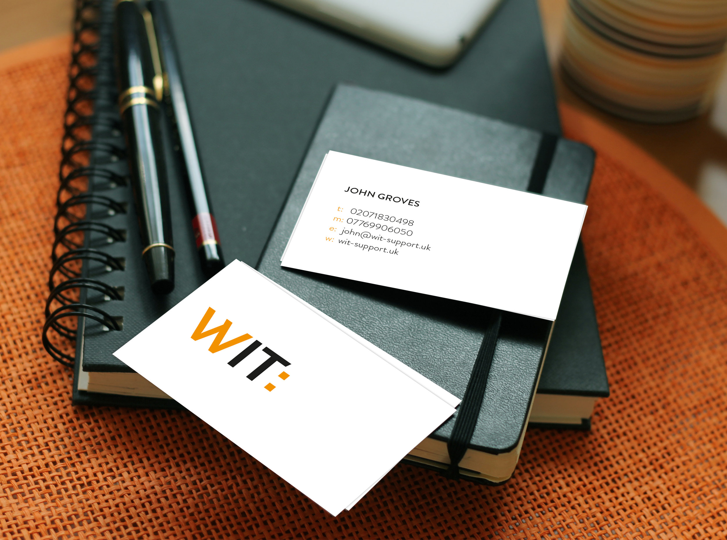 wit_bus card mock up.jpg