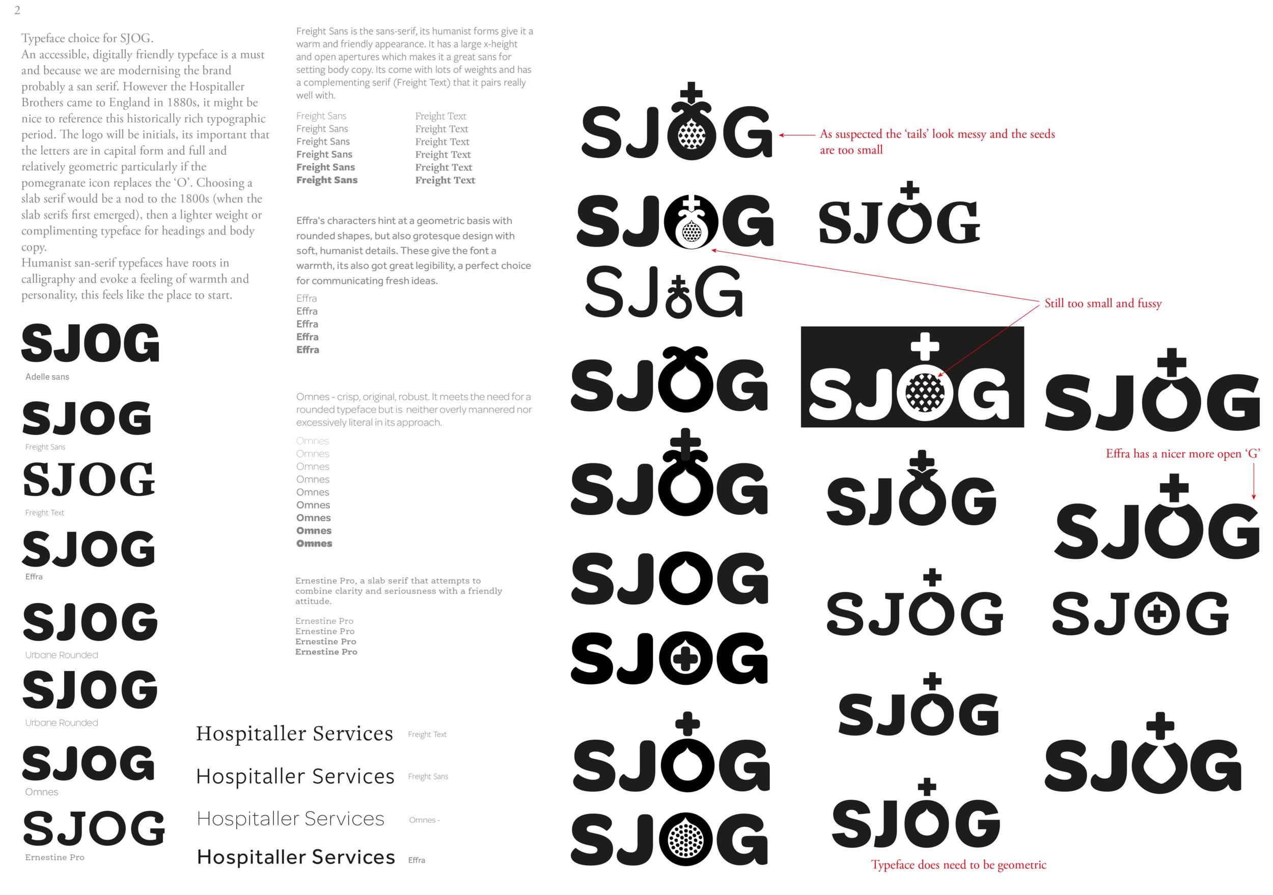 SJOG_2_initial_ideas_typefaces.png