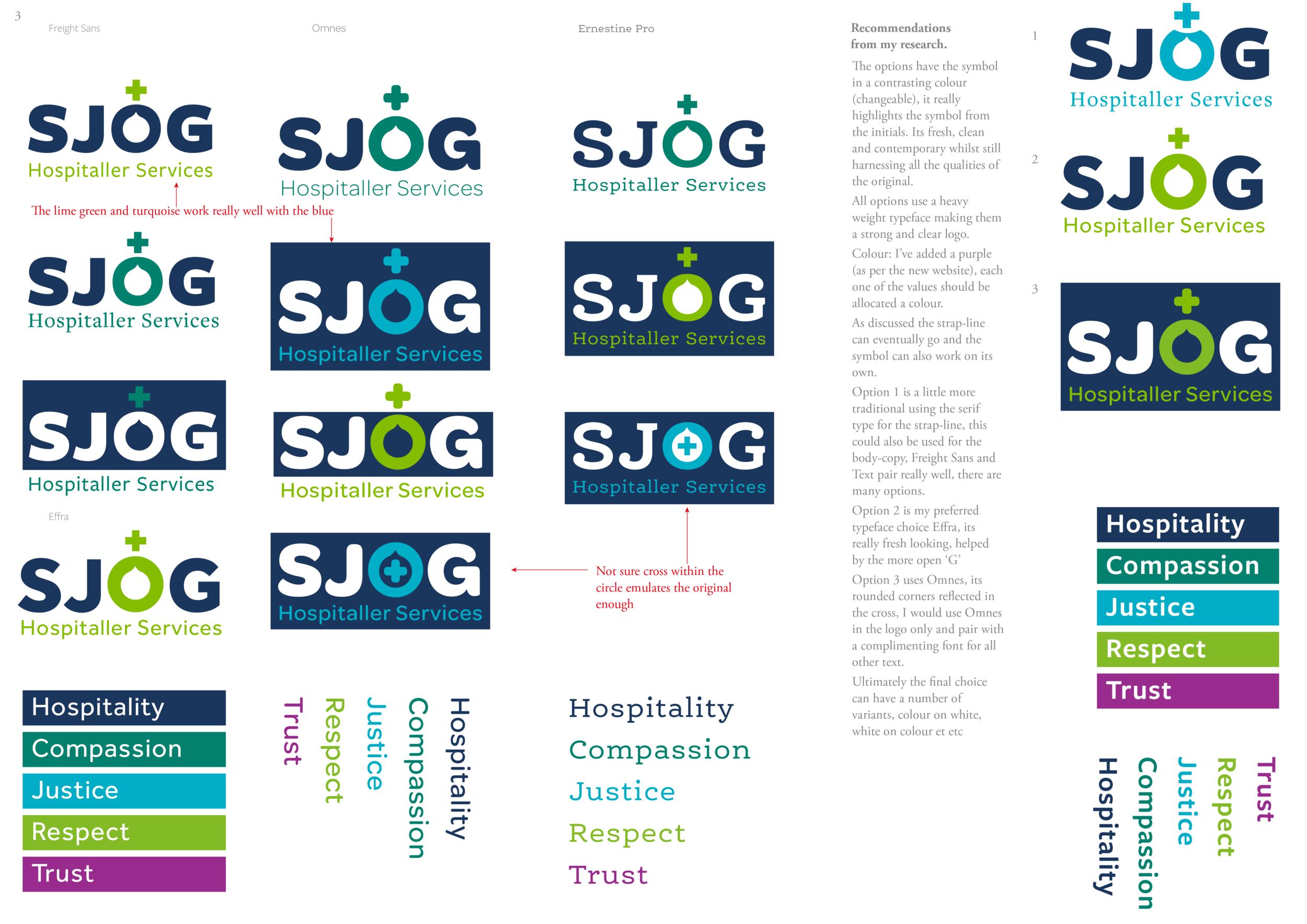 SJOG_3_initial_ideas_recommendations.png