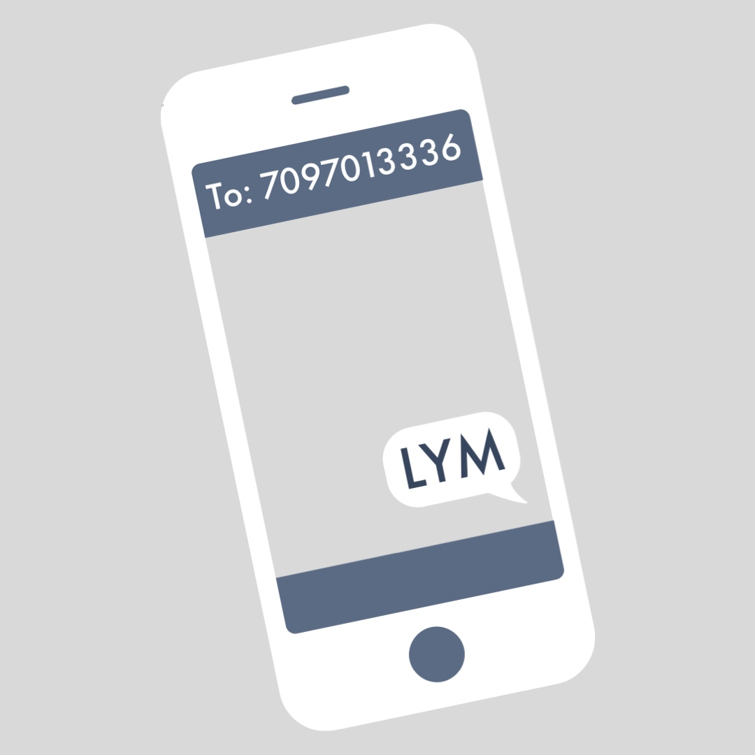 Text Updates - To subscribe to text updates about Lytehouse, text LYM to (709) 701-3336We send out messages about our regular events, fun opportunities, registration deadlines, etc.Messages are only sent 1 or 2 a week.