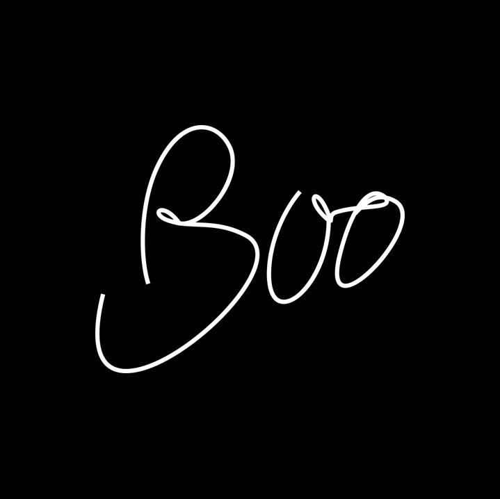 boo type.jpg