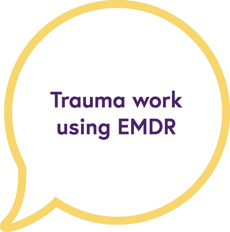 Trauma work using EMDR.png