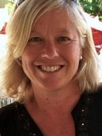 Christine Cannon