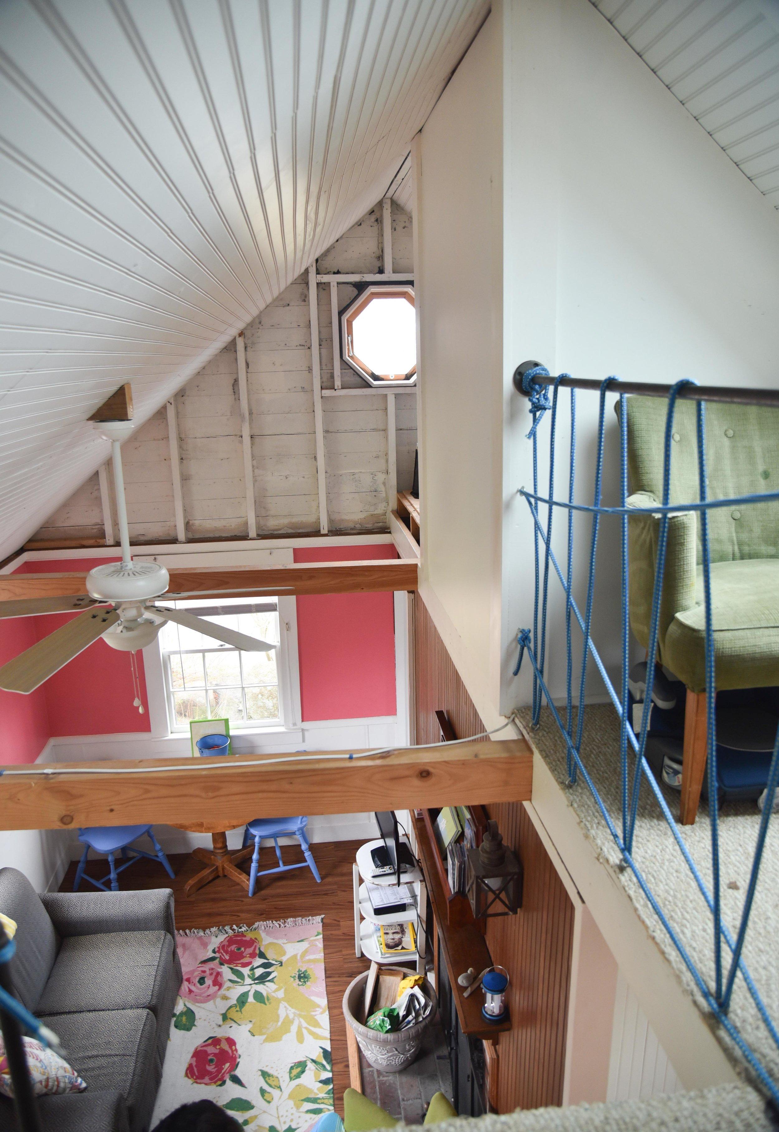 Cottage 2-13.jpg