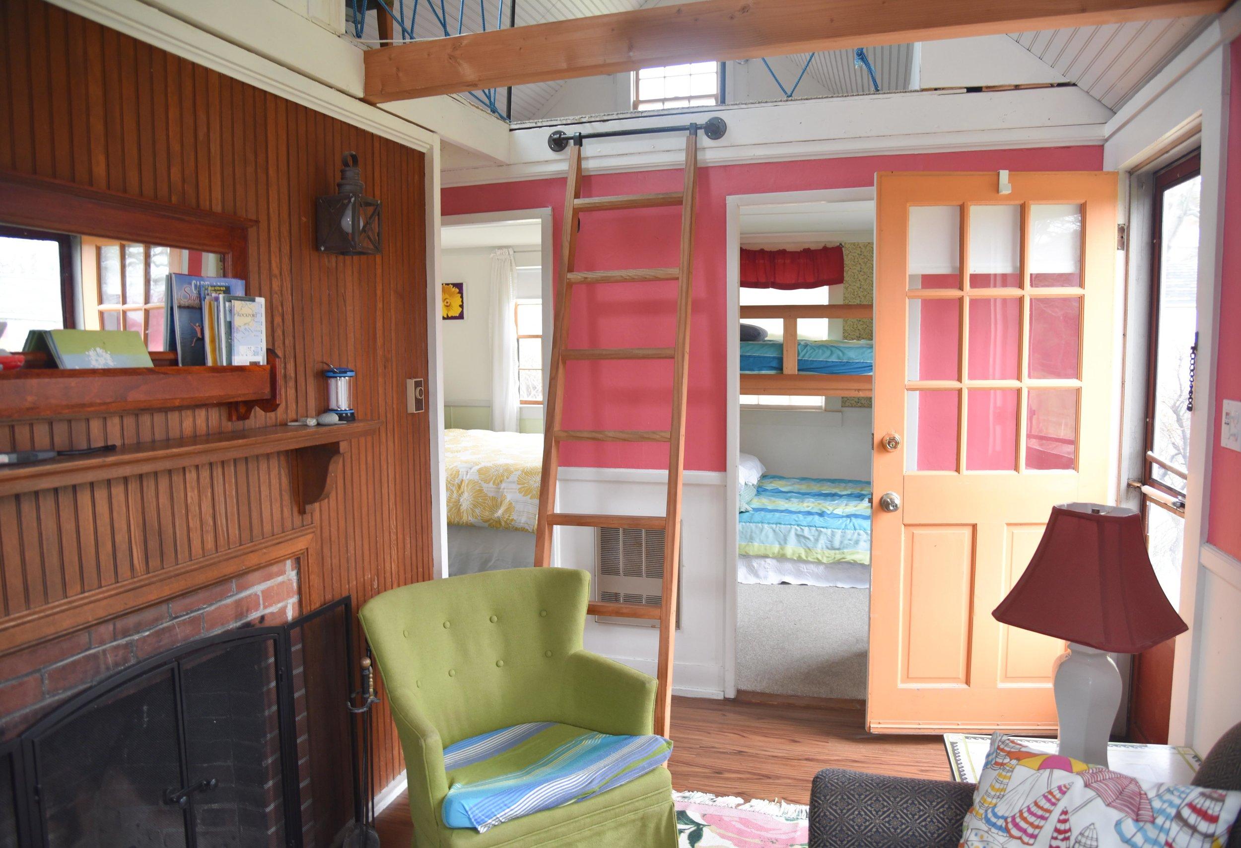 Cottage 2-14.jpg