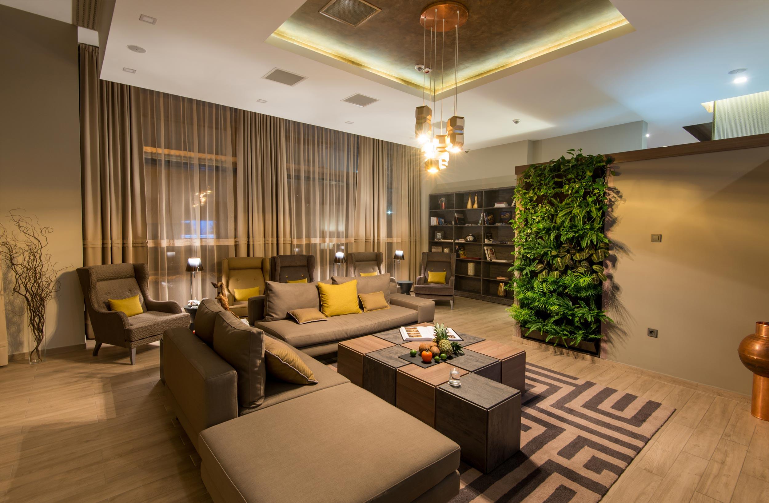 Marriott-Residence-Inn-4-12CL.jpg